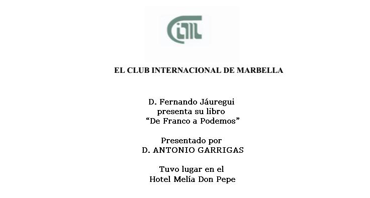 invitacionfrancopodemos3